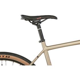 Kona Rove NRB DL Cyclocross beige